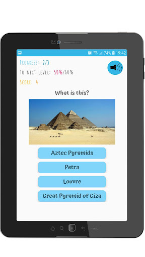 Download General Knowledge Quiz for Kids Google Play softwares