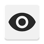 Permissions Watcher 1.1.1