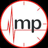 Medi-Prompt