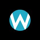 World Outreach Church App icon