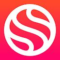 Spond - Sports Team Management icon