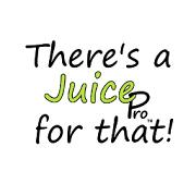 Juice Pro Expansion Pack  Icon