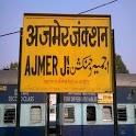 Ajmer Local News - Hindi/English icon