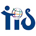 Tawa Intermediate icon