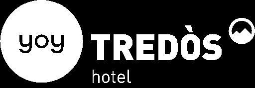 Hotel YOY Tredòs | Web oficial | Tredos Vall d'Aran, Lleida