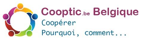 logo-cooptic-belgique.jpg