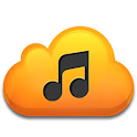 Free music paradise Download icon