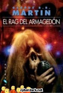 El rag del Armagedón
