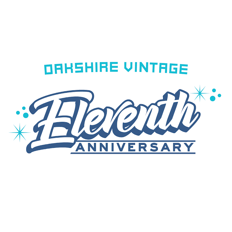 11th anniversary from oakshire brewing available near you taphunter
