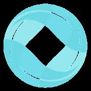 Fu Web Browser: Fast & secure