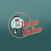 VespaOnline Vespa Forum