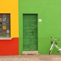 Colors di BASTET-Clara