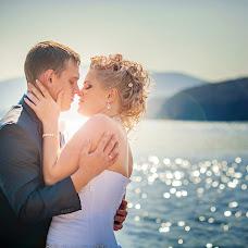 Wedding photographer Kseniya Dalishneva (daksun). Photo of 25.03.2015