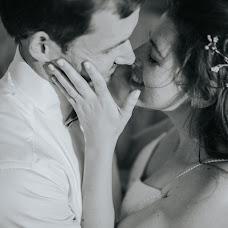 Wedding photographer Jossef Si (Jossefsi). Photo of 29.07.2018