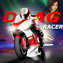 Drag Racer - Bike Racing icon