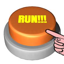 RUN Button premium Download on Windows