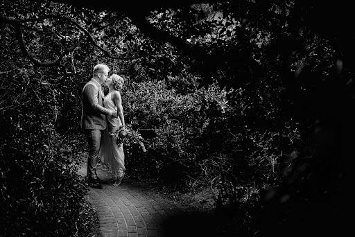 Wedding photographer Ruan Redelinghuys (ruan). Photo of 26.11.2019