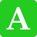 AllWords icon