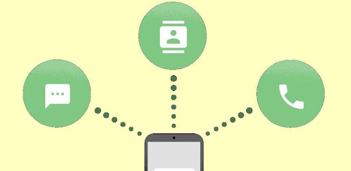 Messaging-AOSP - Apps on Google Play