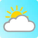 Weather Assistant icon