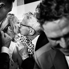 Wedding photographer Jess Van ruiven (rebelshots). Photo of 02.06.2016