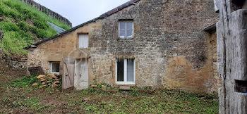 maison à Elan (08)
