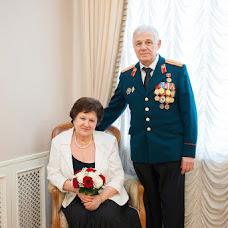 Wedding photographer Mariya Pischalova (Mariaa92). Photo of 07.04.2016