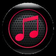 Rocket Player: Music Player