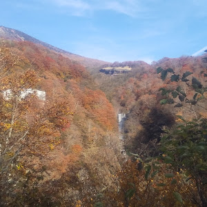 WRX STI VAB タイプSのカスタム事例画像 齋藤準弥さんの2020年11月01日18:43の投稿