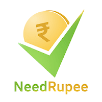 Instant Personal Loan App, Cash Loans - NeedRupee