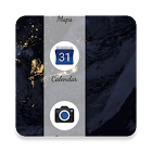 Band Launcher icon