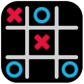 Tic Tac Toe Online Multiplayer Game Mod