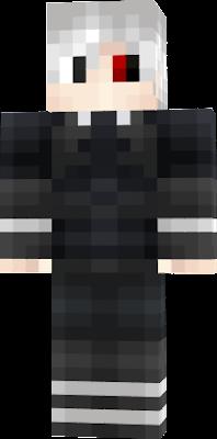my skin c: