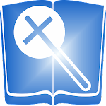 Thompson Chain Reference Bible Icon