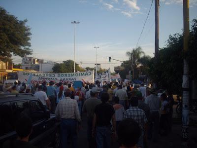 Movilización en Entre Ríos Marcha0.JPG