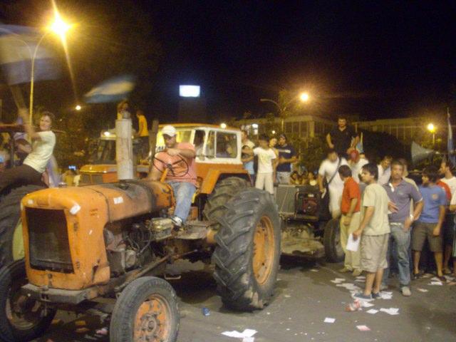 Movilización en Entre Ríos Marcha5.JPG