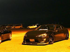 86 ZN6 GTのカスタム事例画像 taigaさんの2019年01月13日11:12の投稿
