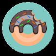 Donut Donation apk