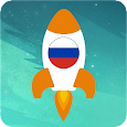 Learn Russian apk