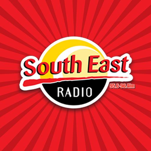 音樂必備App|South East Radio LOGO-綠色工廠好玩App