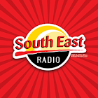 South East Radio icon