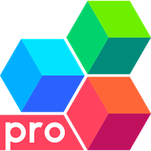 Download Apk OfficeSuite Pro + PDF v8.8.6014 APK APKSQUADS.COM