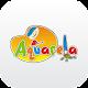 Centro Educacional Aquarela APK