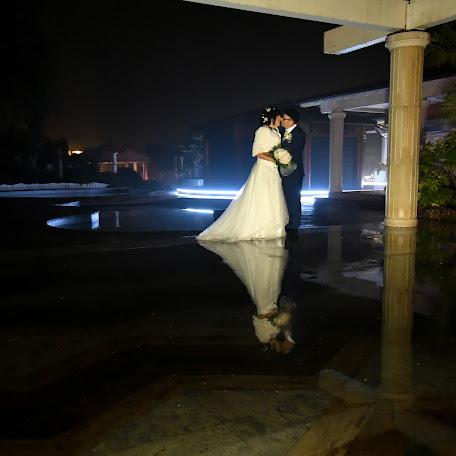 Wedding photographer Micaela Segato (segato). Photo of 12.01.2018