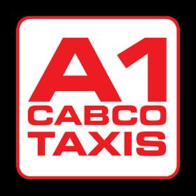 A1 Cabco Taxis