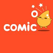 Comico Thailand