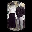Fashion Order APK