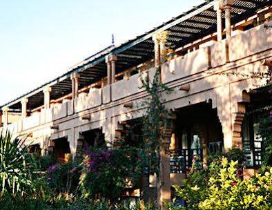 Riu Tikida Garden - All Inclusive