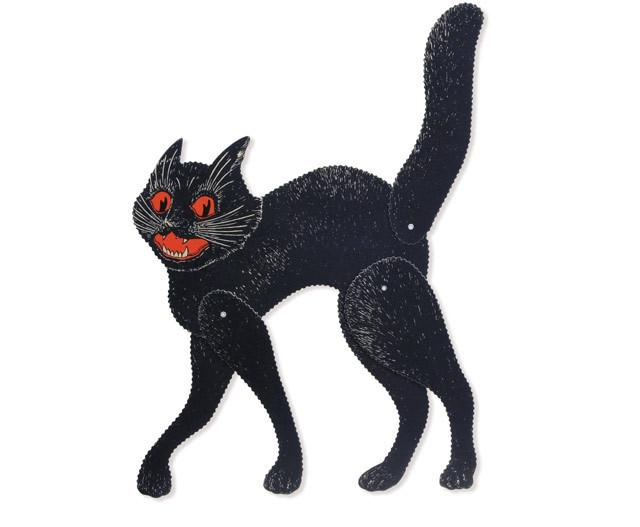 Jointed-Scratch-Cat-retro-halloween-decorations-beistle.jpeg