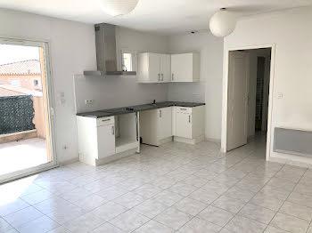 appartement à Calas (13)